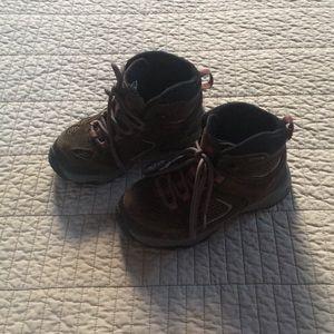 fa6a623dc16f Kids Shoes Boots on Poshmark